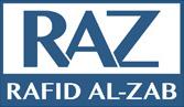RAZ Rafid Al-ZAB Company